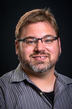 Erik Powers