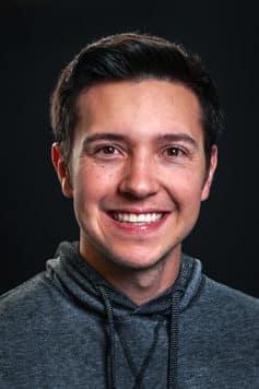 Matt Jeffreys