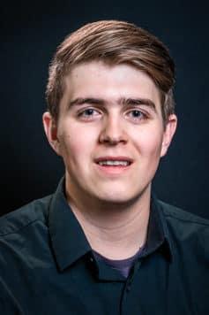 Sean Scholte