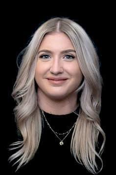 Emme Urbanczyk