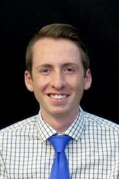 Noah Ciminski