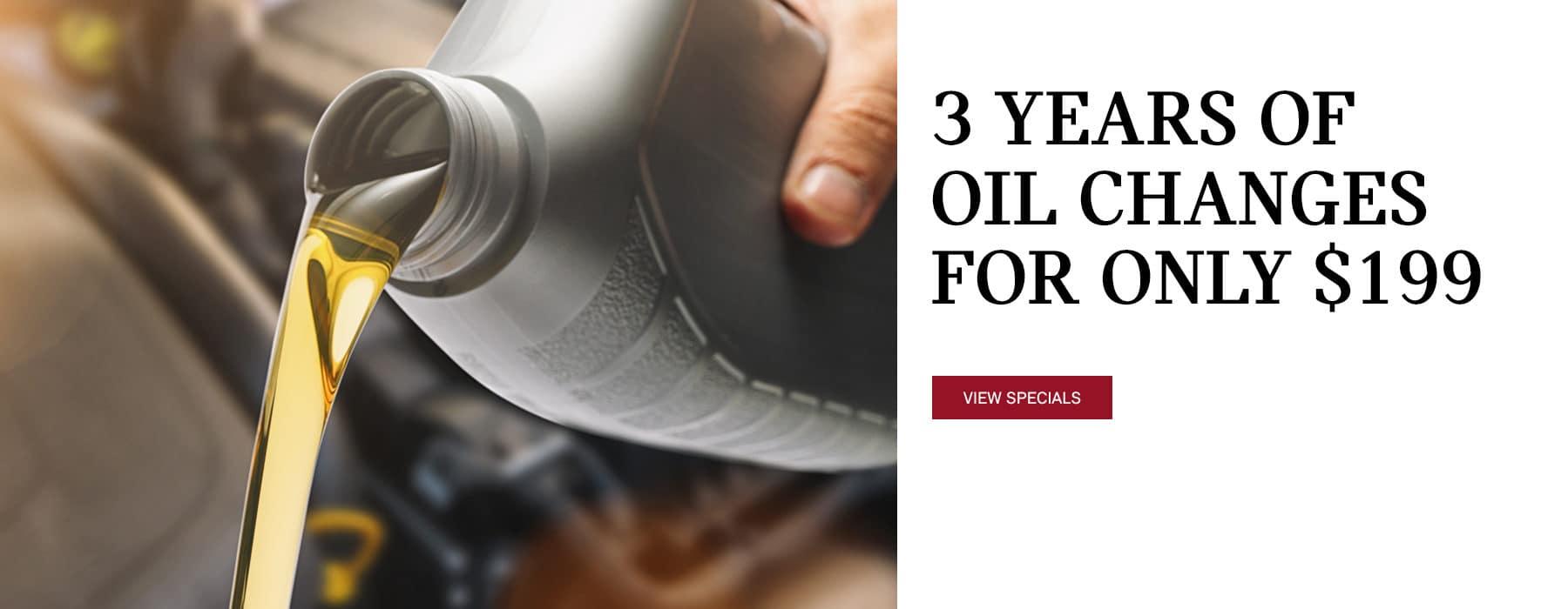 oil-change-m7-slider-2