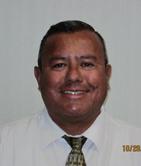 Dennis  Paz