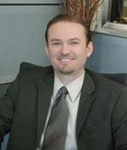 Doug  Hudspeth