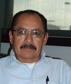 Filberto  Vasquez