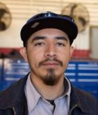 Fransisco  Gonzalez