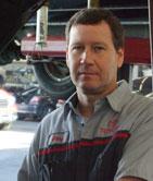 Gary  Singer