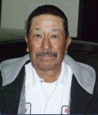 Humberto  Tavarez