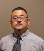 John  Matsubayashi