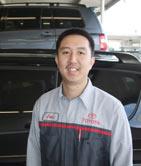 Jonathan  Phan