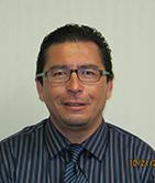 Jorge Quiora