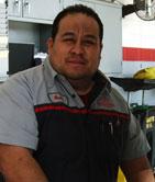 Martin  Contreras