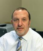 Ricky  Lemoli