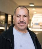 Sergio  Cortez