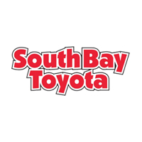South Bay Toyota