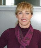 Tina  Frodge