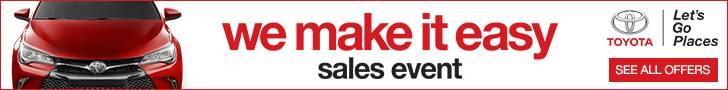 01-17_01_2017_sc-we-make-it-easy-sales-event_728x90_0000001636_lineup_r_xta