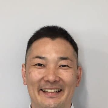 Naoki Tashita