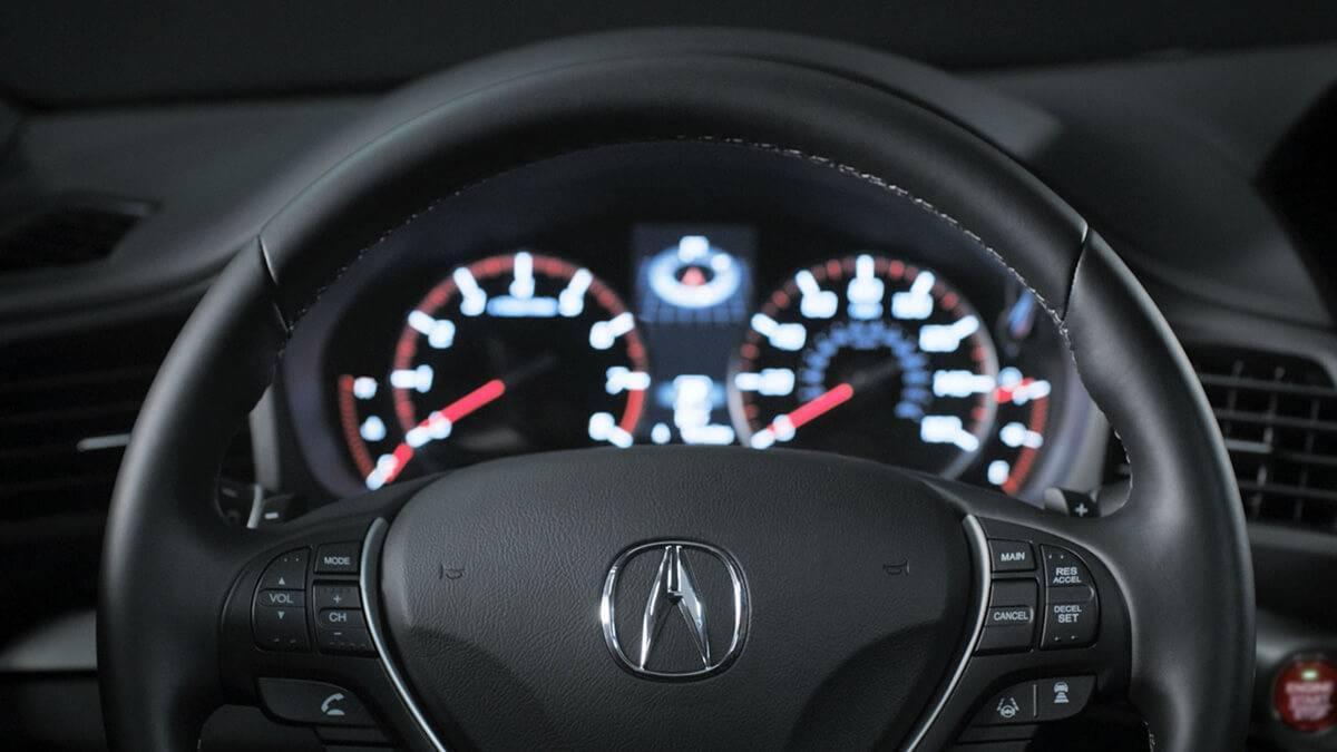 2017-Acura-ILX-dash-detail