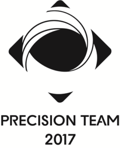 2017PrecisionTeamLogo__preview