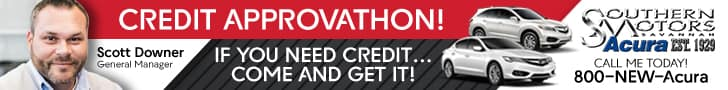 SA_CreditApprovathon02_728x90_030818 (1)