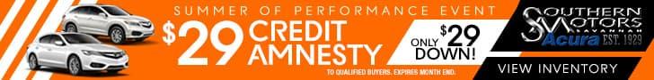 credit amnesty 1