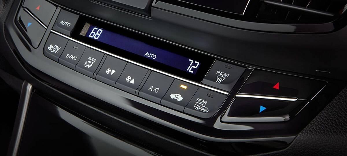 2017-accord-sedan-coupe-ex-int-dual-zone-climate-control-1400-1x