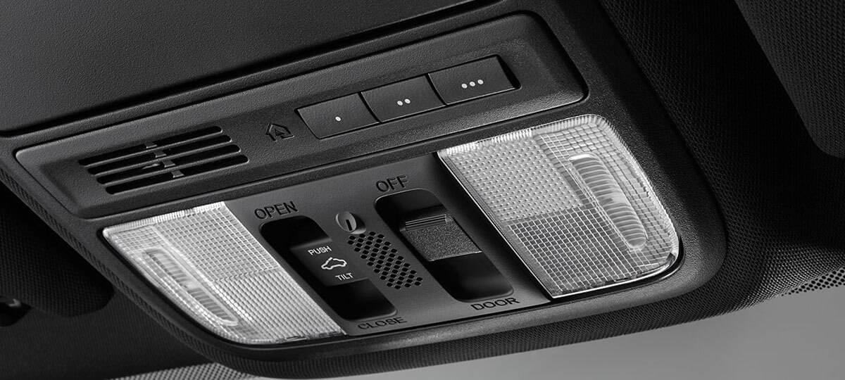 2017-accord-sedan-coupe-ex-int-homelink-1400-1x