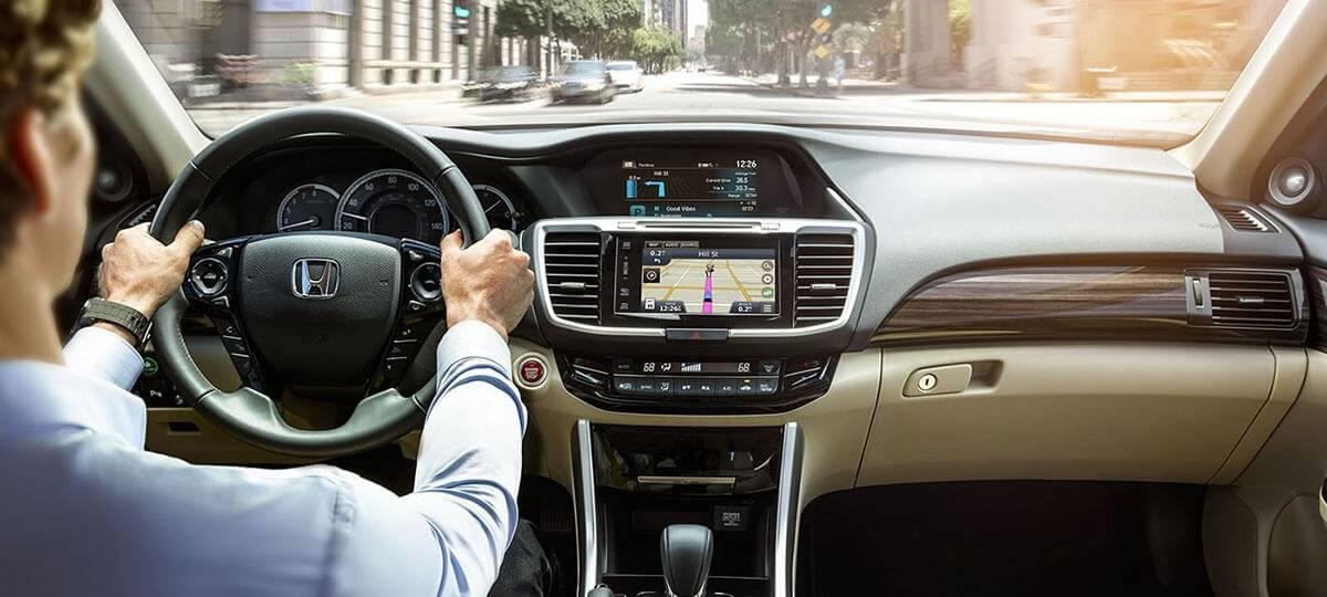 2017-accord-sedan-touring-int-ivory-instrument-cluster-talent-1400-1x
