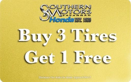 buy 3 get 1 Promo