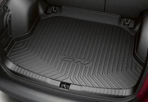 CRV Floor Mat