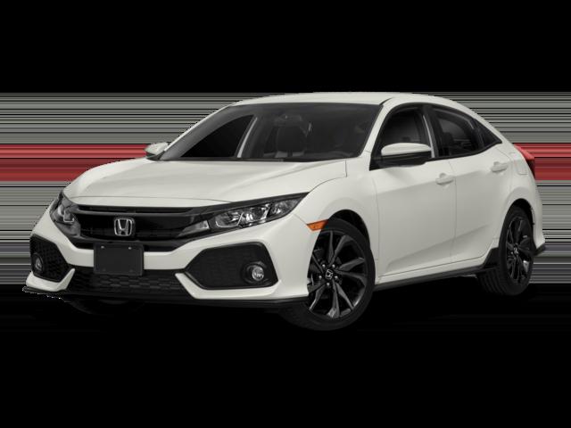 2018 honda civic vs 2018 honda accord compare honda sedans for Honda accord vs civic