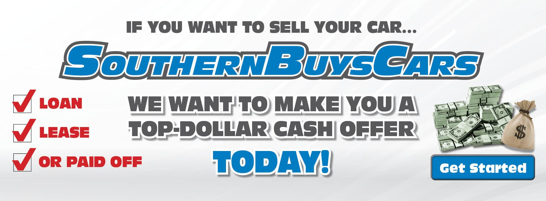 SOUMH-0062-G-1800 x 663-UPDATED SOUTHERN BUYS CARS BANNER-BE