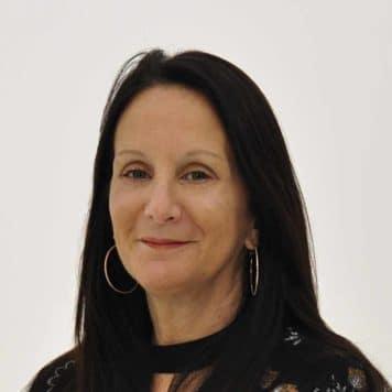 Kendra Daniels