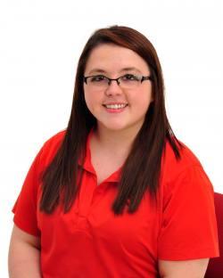 Allison  Headman