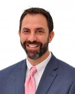 Michael Lynn