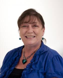 Diana Bakken