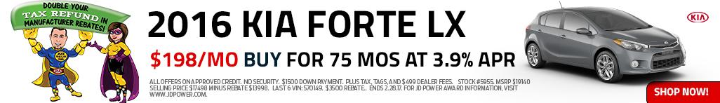 2.17_steven_kia-_forte_buy