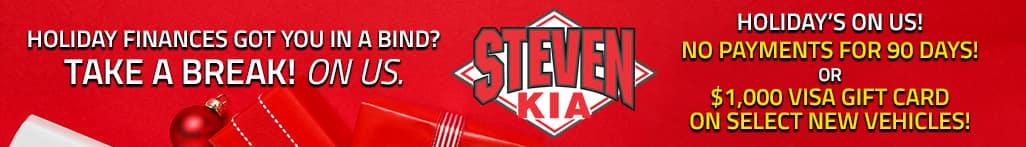 12-18-Steven-KIA-Web-Banner-Holiday-On-Us-2