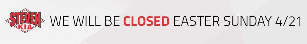 04_19_Steven_Kia-Closed-Easter-Sunday
