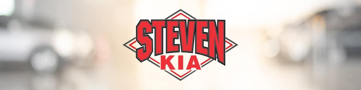 Steven Update