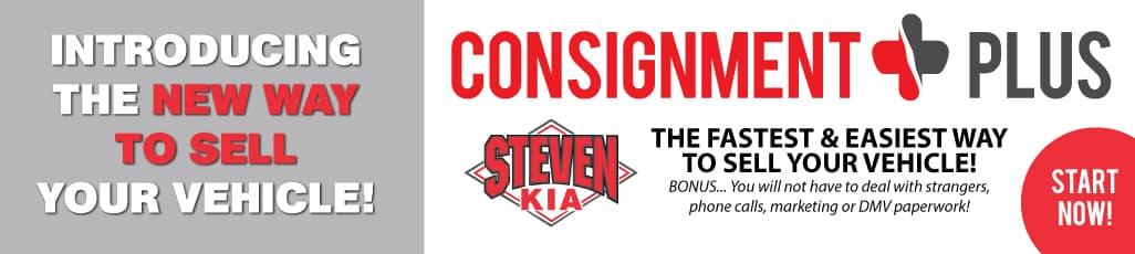 steven_kia_consignment_plus_web_banner (2)