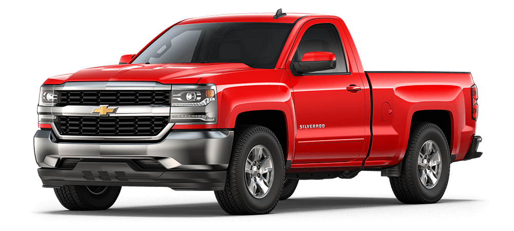 2017 chevy silverado 1500 l info sullivan parkhill auto group. Black Bedroom Furniture Sets. Home Design Ideas