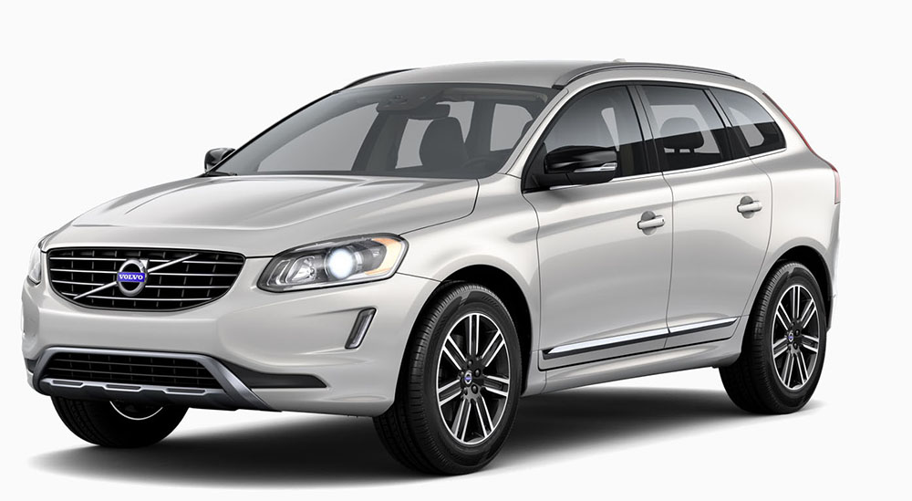 2017 volvo xc60 l info sullivan parkhill auto group. Black Bedroom Furniture Sets. Home Design Ideas