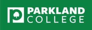Parkland College - Sullivan-Parkhill Automotive