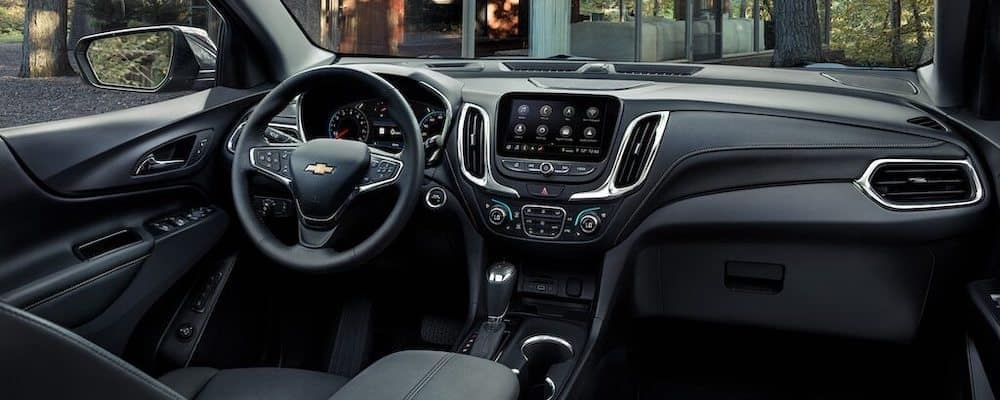 2020-Chevy-Equinox-Interior-Front-Seats