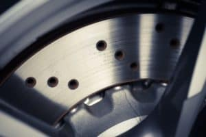 Wheel repair in San Diego