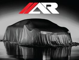 Pre-Owned 2014 Audi A6 2.0T Premium