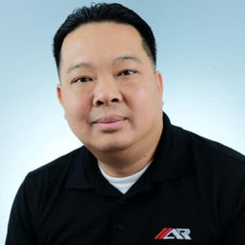 Bryan Nguyen