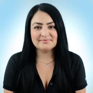 Erica Dorado
